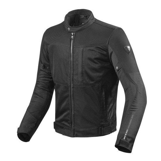 Revit Vigor Textile Jacket