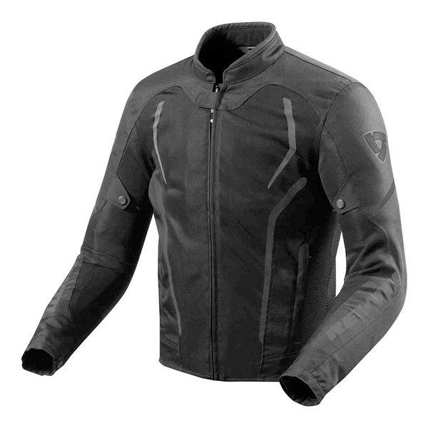Revit GT-R Air 2 Sport Jacket