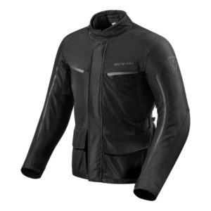 Revit Voltiac 2 Motorcycle Touring Jacket