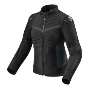 Revit Arc H20 Lady Sport Jacket