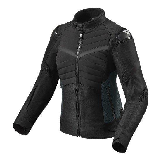Revit Arc H20 Lady Sport Jacket