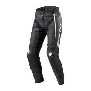 Revit Xena 2 Ladies Leather Pants