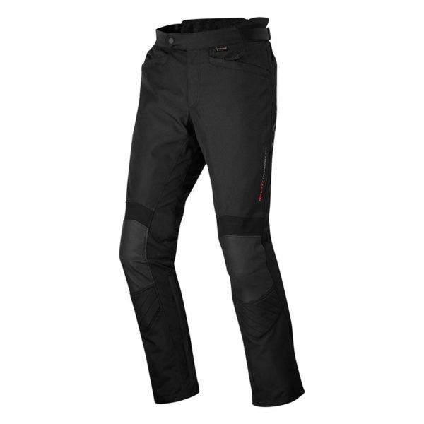Revit Factor 3 Motorcycle Pants