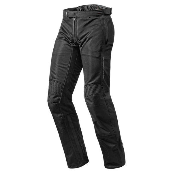 Revit AirWave 2 Textile Pants