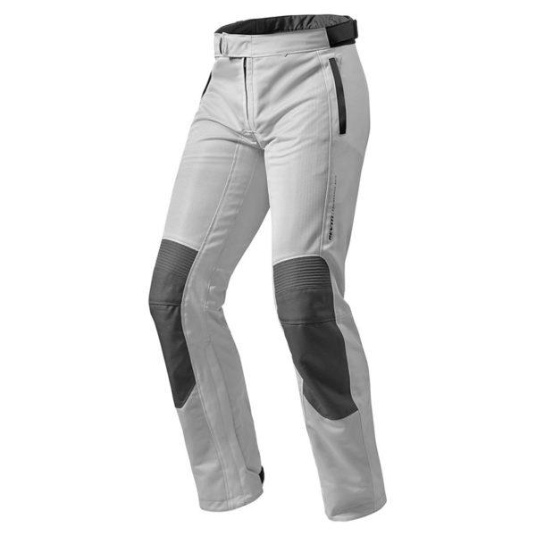 Revit AirWave 2 Textile Pants White