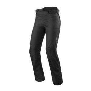 Revit Varenne Ladies Textile Pants
