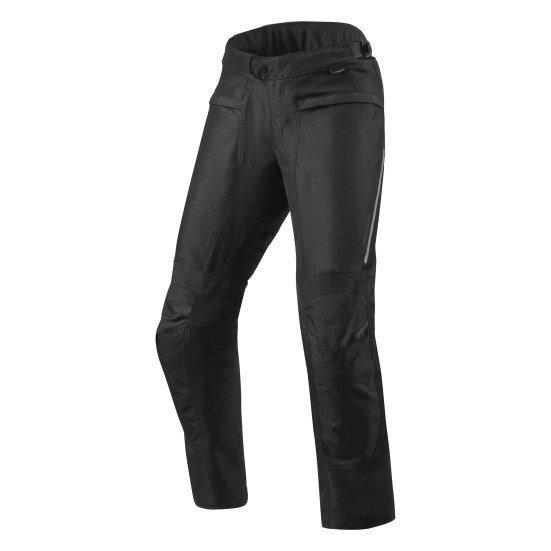 Revit Factor 4 Motorcycle Pants
