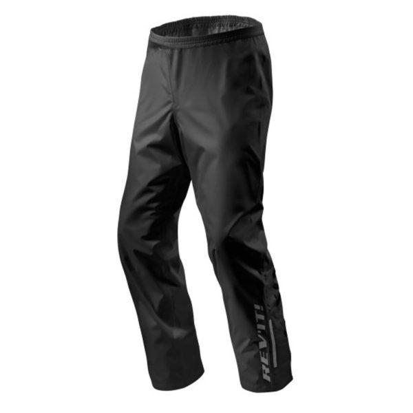 Revit Acid H2O Rain Pants