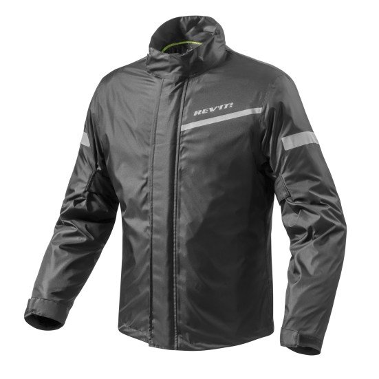 Revit Cyclone H2O Rain Jacket