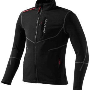 Revit Nanuk Textile Jacket