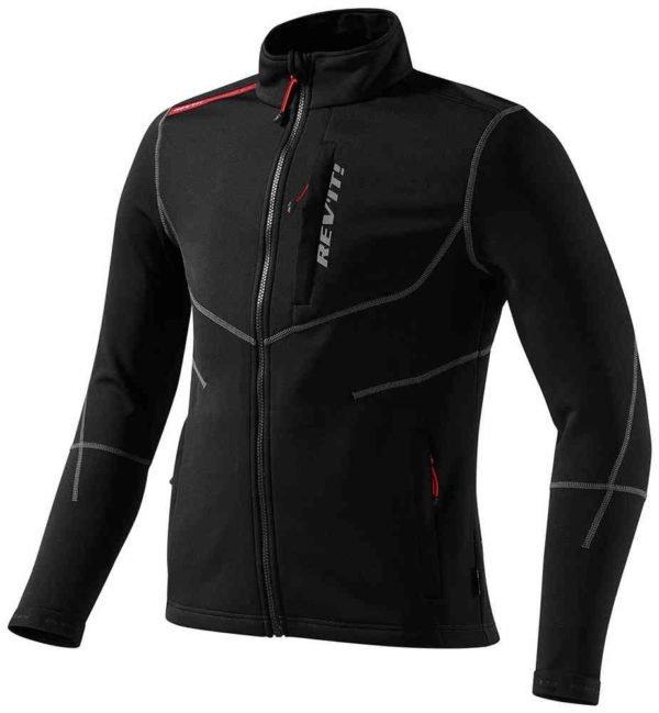Revit Nanuk Textile Jacket