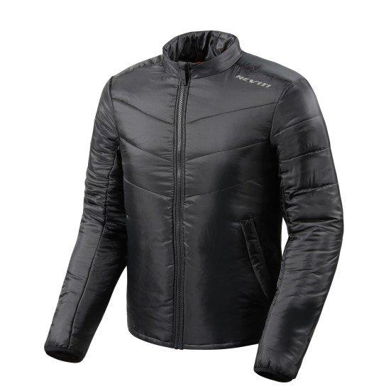 Revit Core Jacket
