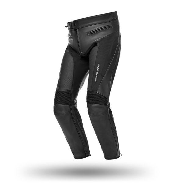 Spyke LF Leather Pants