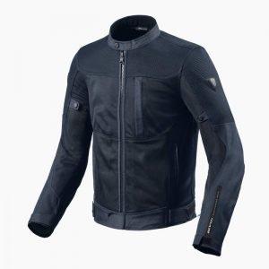 Revit Vigor Summer Jacket