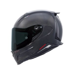 Nexx X.R2 Carbon Zero Helmet