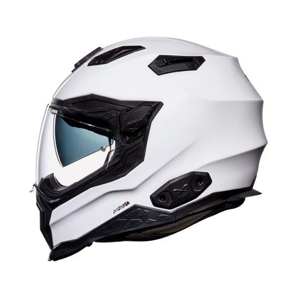 Nexx X.WST2 Full Face Helmet