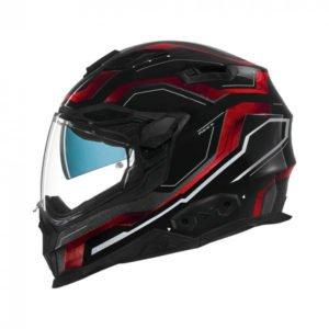 Nexx X.WST2 Supercell Helmet