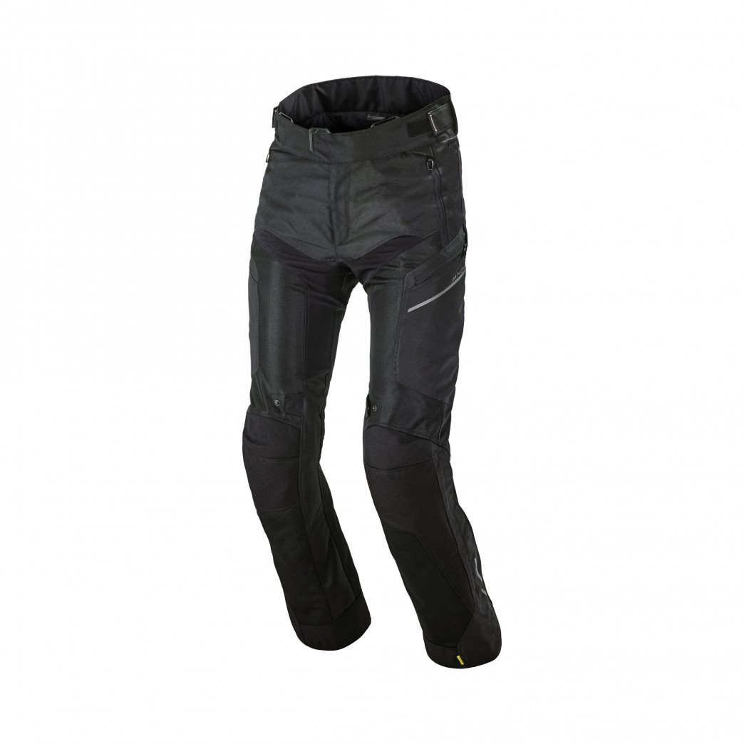 Macna Bora Touring Summer Pants
