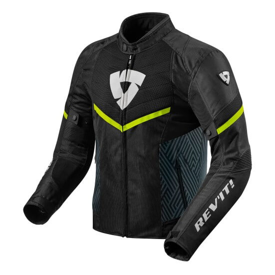 Revit ARC Air Sport Jacket