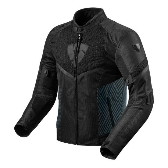 Revit ARC Air Summer Jacket