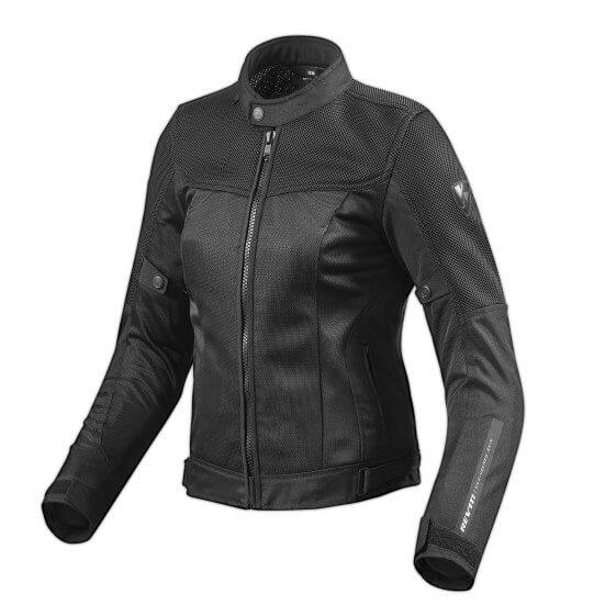 Revit Vigor Ladies Jacket