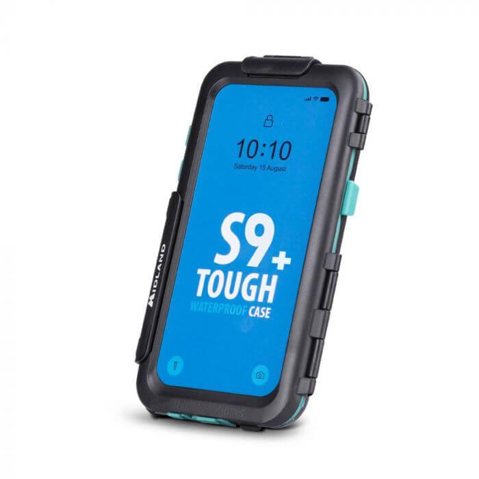 Midland Samsung S9+ Phone Case