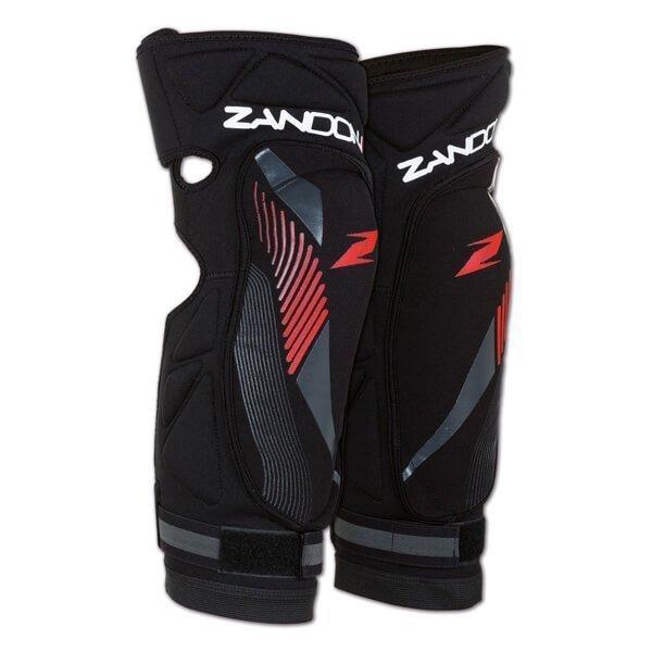 Zandona Soft Active Kneeguards