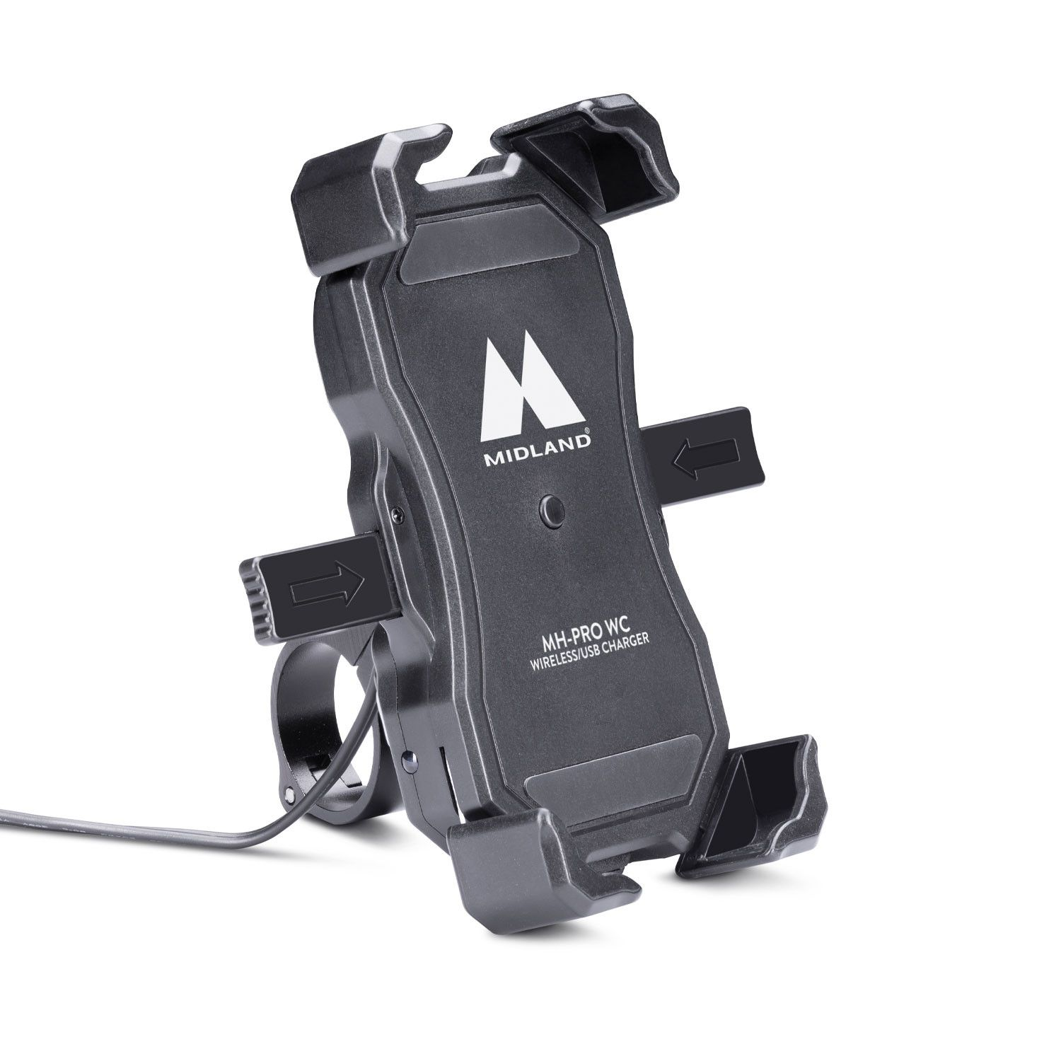 Midland MH Pro Wireless Charger