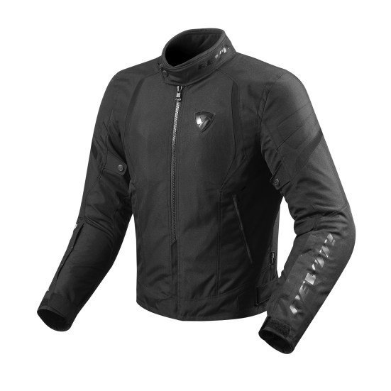 Revit Jupiter Ladies Jacket