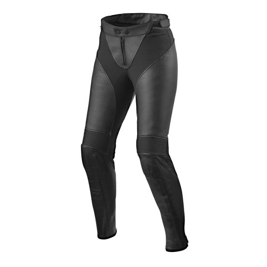 Revit Luna Ladies Trousers