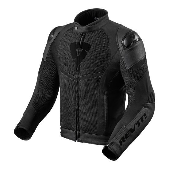 Revit Mantis Textile Jacket