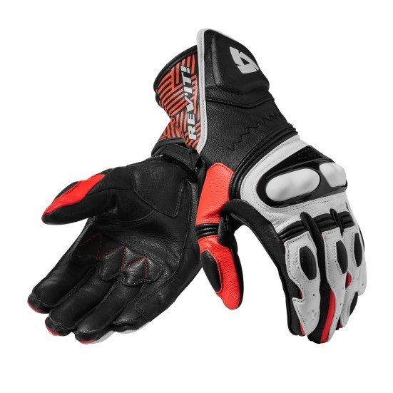 Revit Metis Racing Gloves