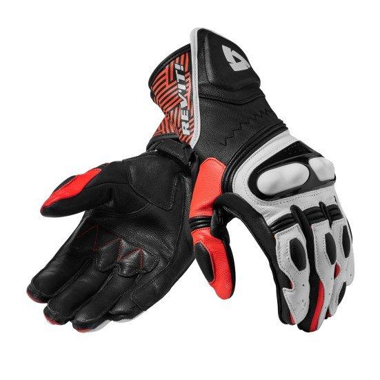 Revit Metis Racing Gloves