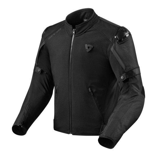Revit Shift H20 Textile Jacket