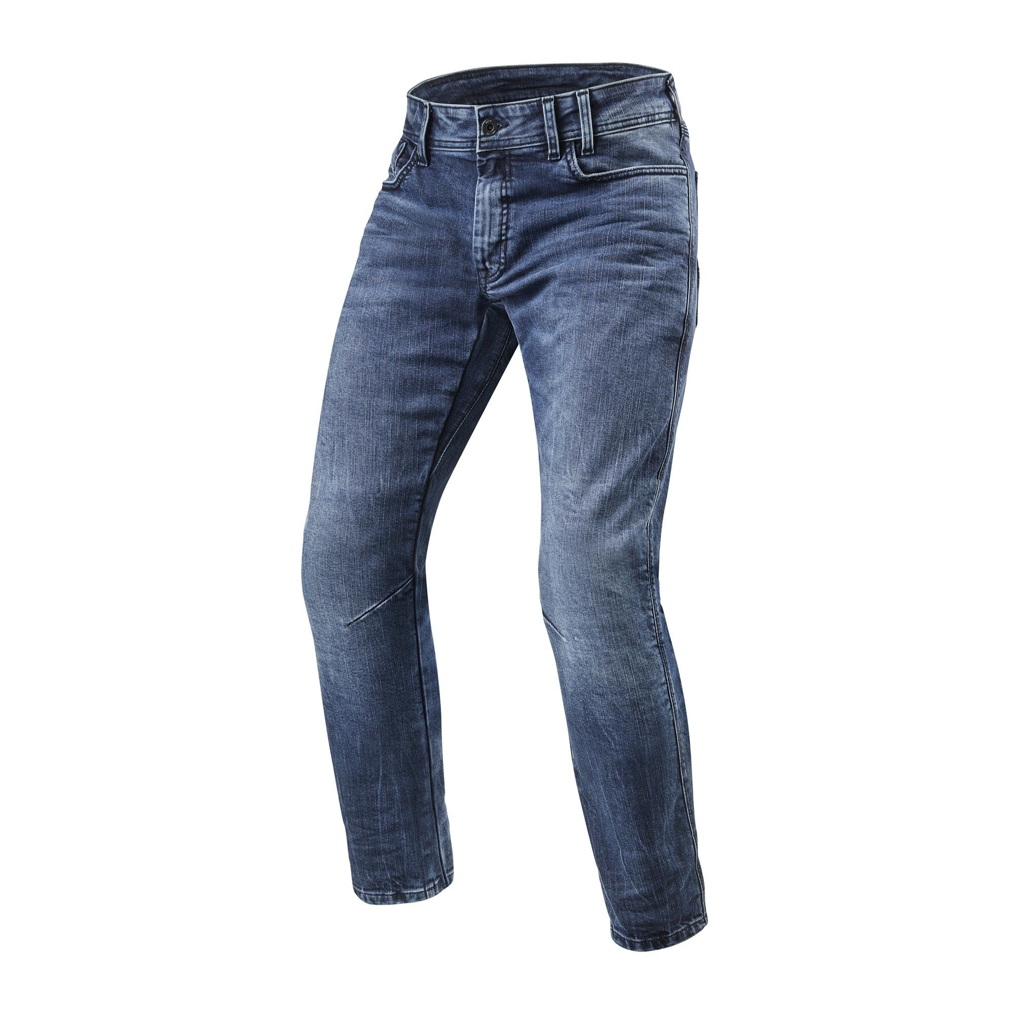 Revit Detroit Jeans TF