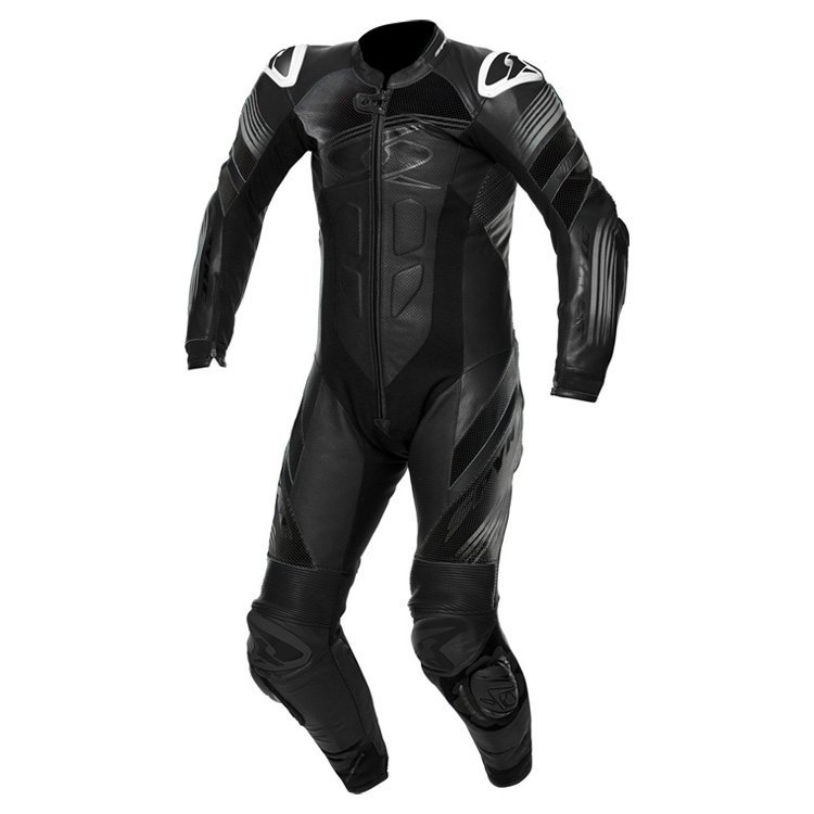 Spyke Estoril Race suit