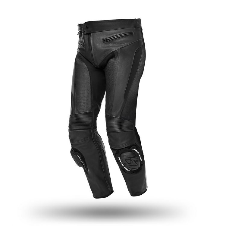 Spyke LF Slider Leather Pants