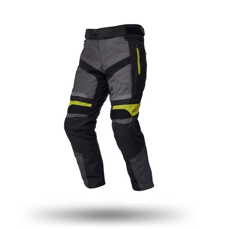 Spyke Meridian Dry Tecno Pants