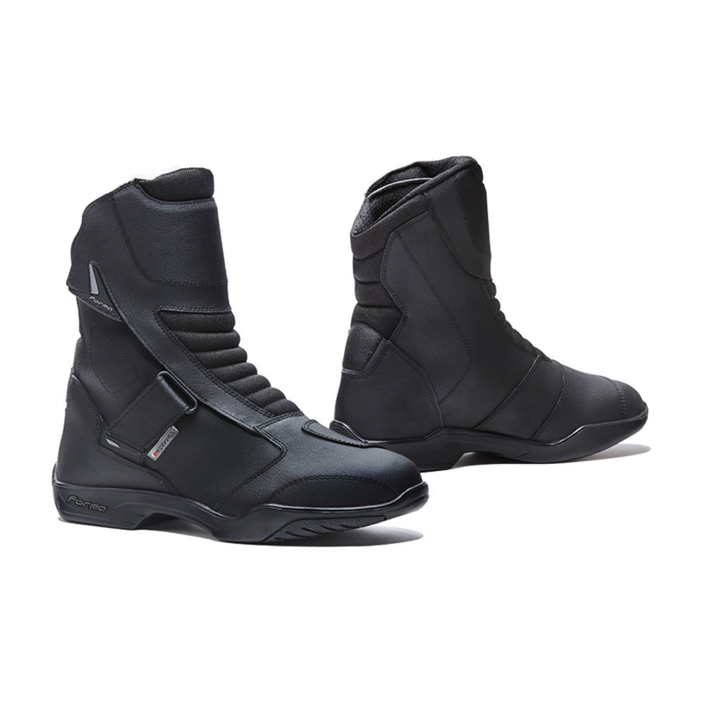 Forma Rival Touring Boots