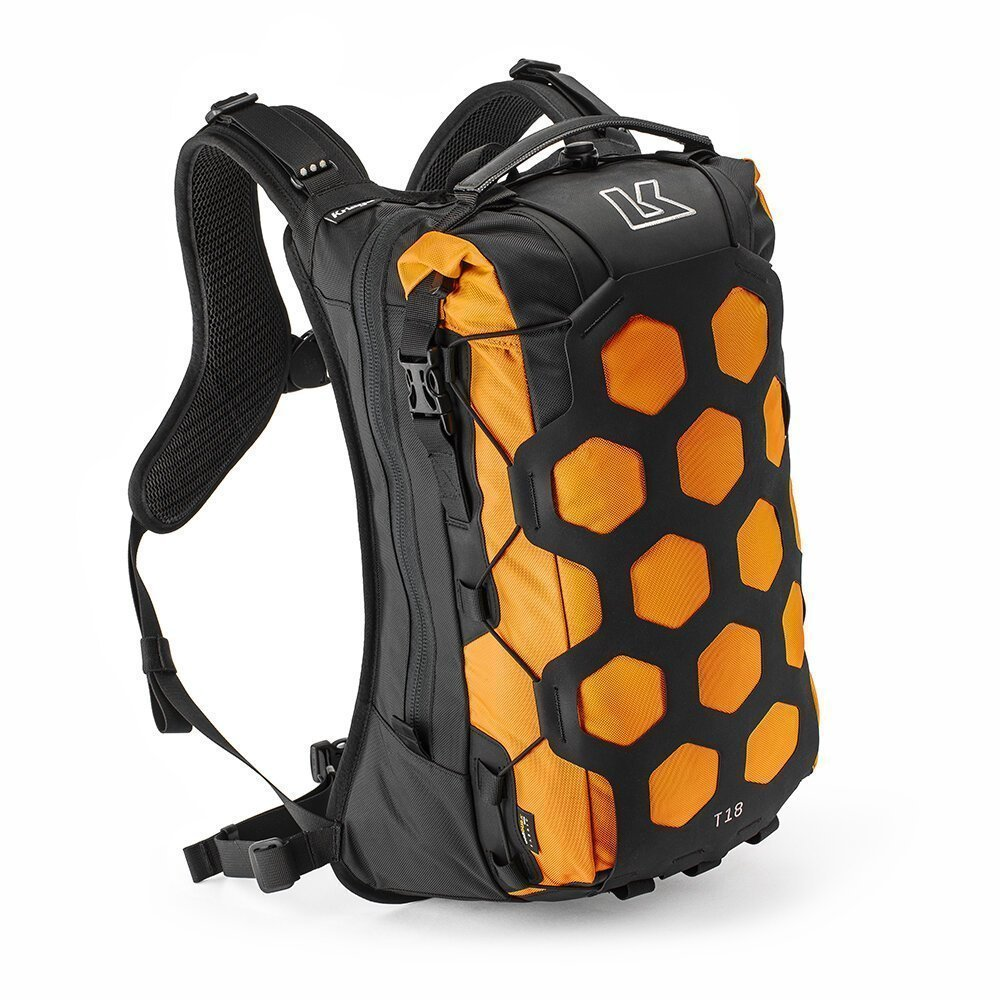 Kriega Backpack Trail 18