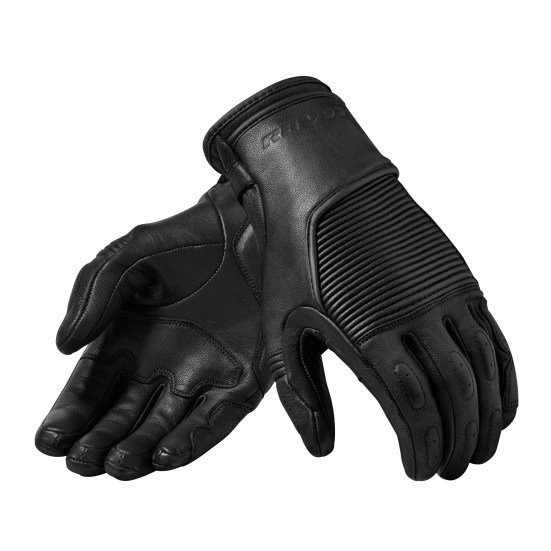 Revit Bastille Gloves