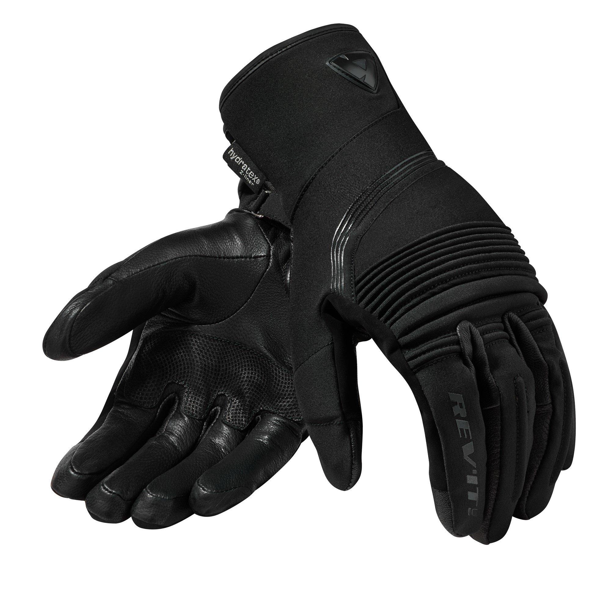 Revit Drifter Ladies Gloves