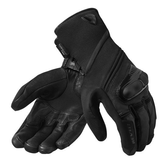 Revit SIRIUS 2 gloves