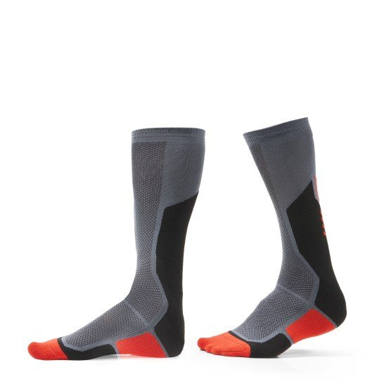 Revit charger socks