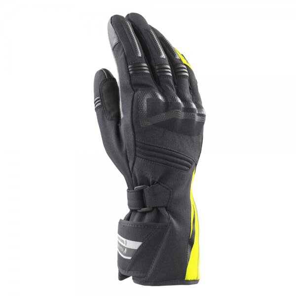 Clover WRZ 3 Gloves