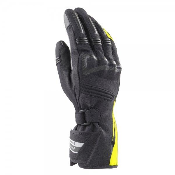 Clover WRZ 3 Gloves