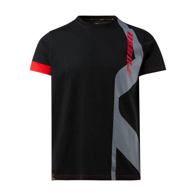 MV Agusta Rosso T-shirt