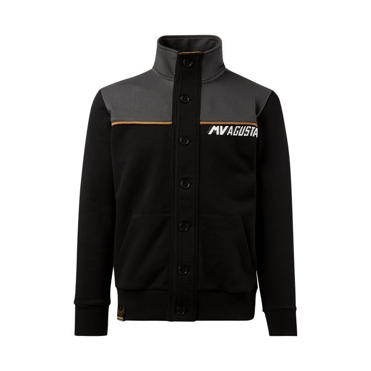 MV Agusta Heritage Sweatshirt