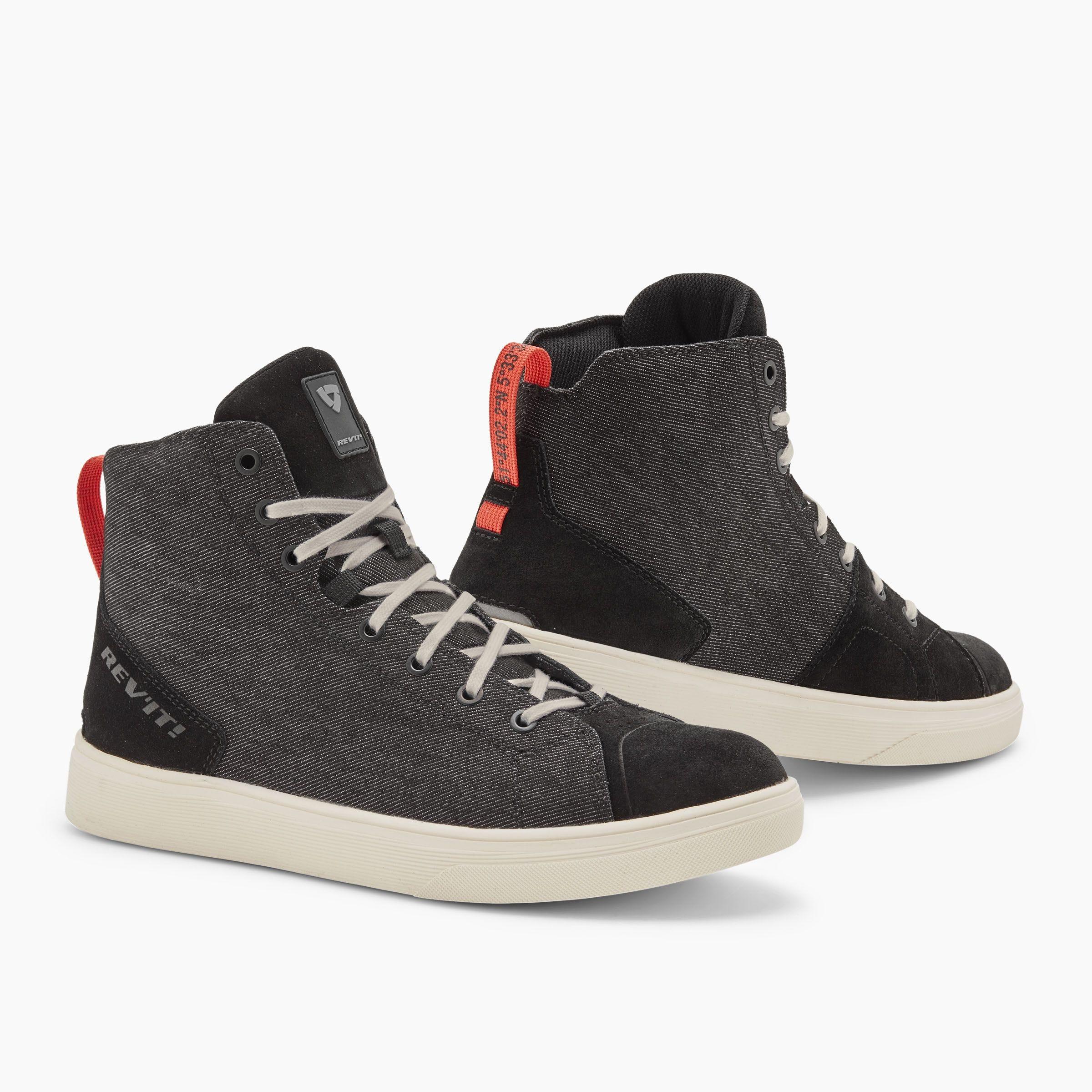 Revit Delta H20 shoes