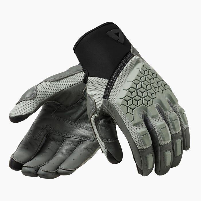 Revit Caliber Summer Gloves